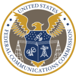 """FCC Investigating Alleged """"Jamming"""" on 40 Meters"""