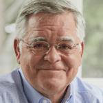 Nashville Mayor Cooper Proclaims Amateur Radio Week