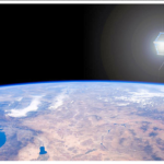 Interactive LightCube Satellite Set to Launch in Late 2022