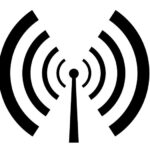 Why Join an Amateur Radio Club